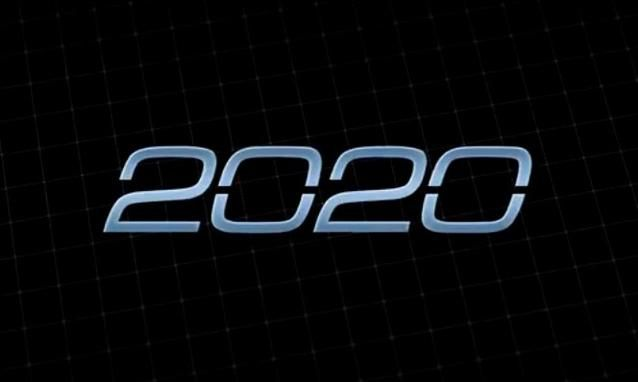 Trend-Micro-2020
