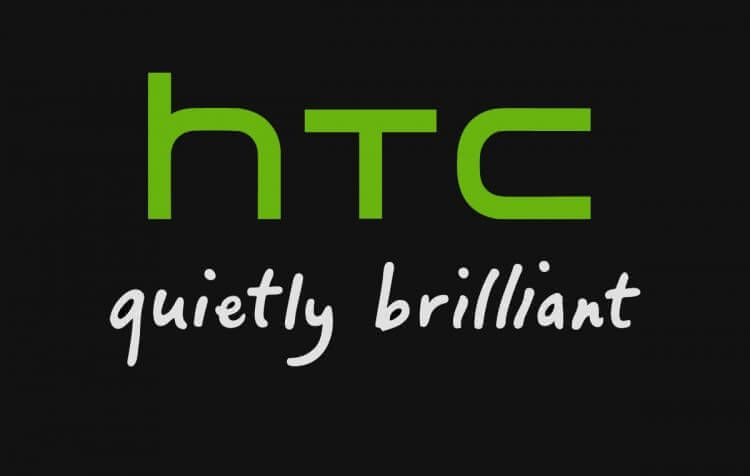 htc_logo_black