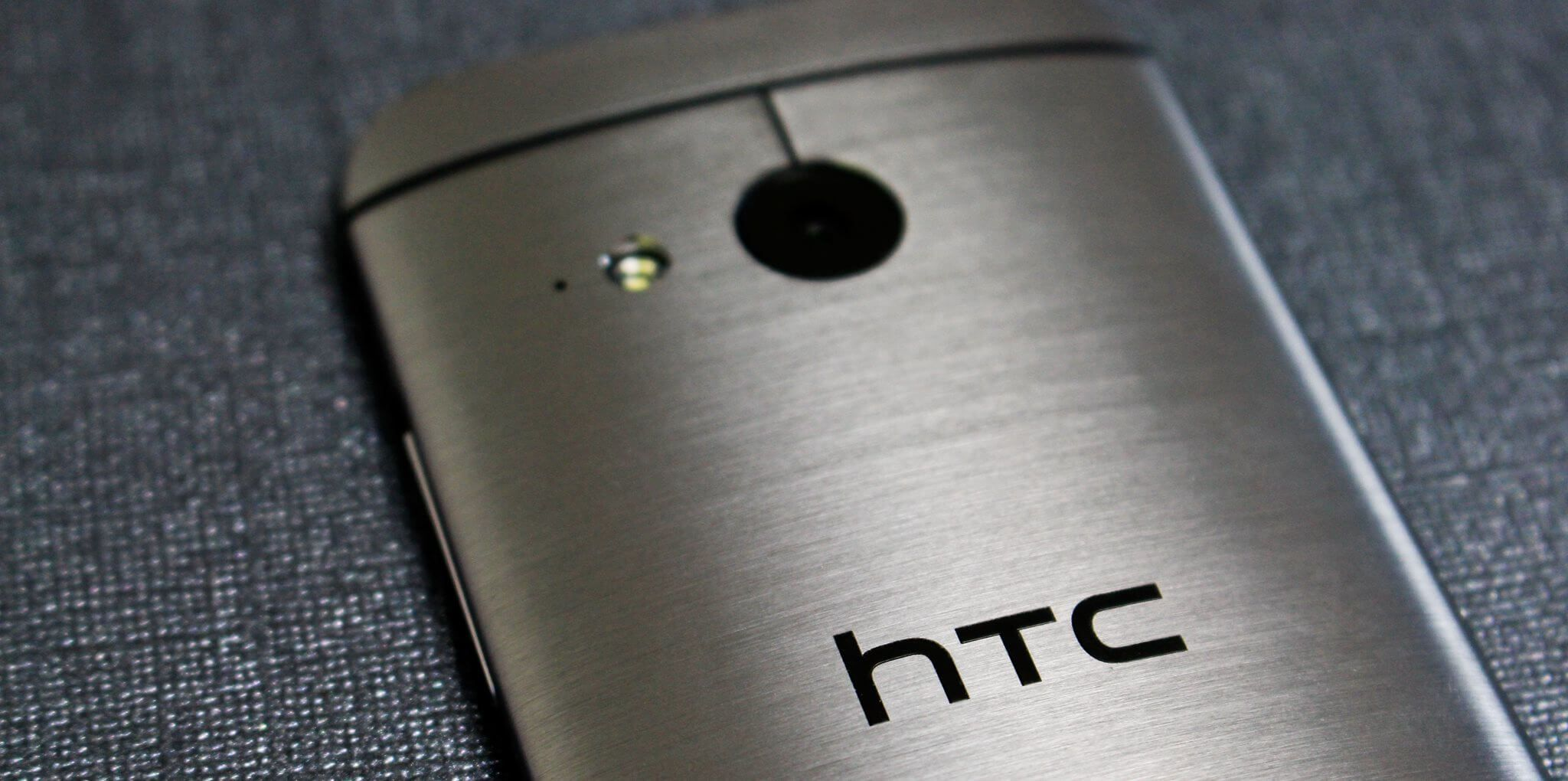 HTC One Mini 2 (2)
