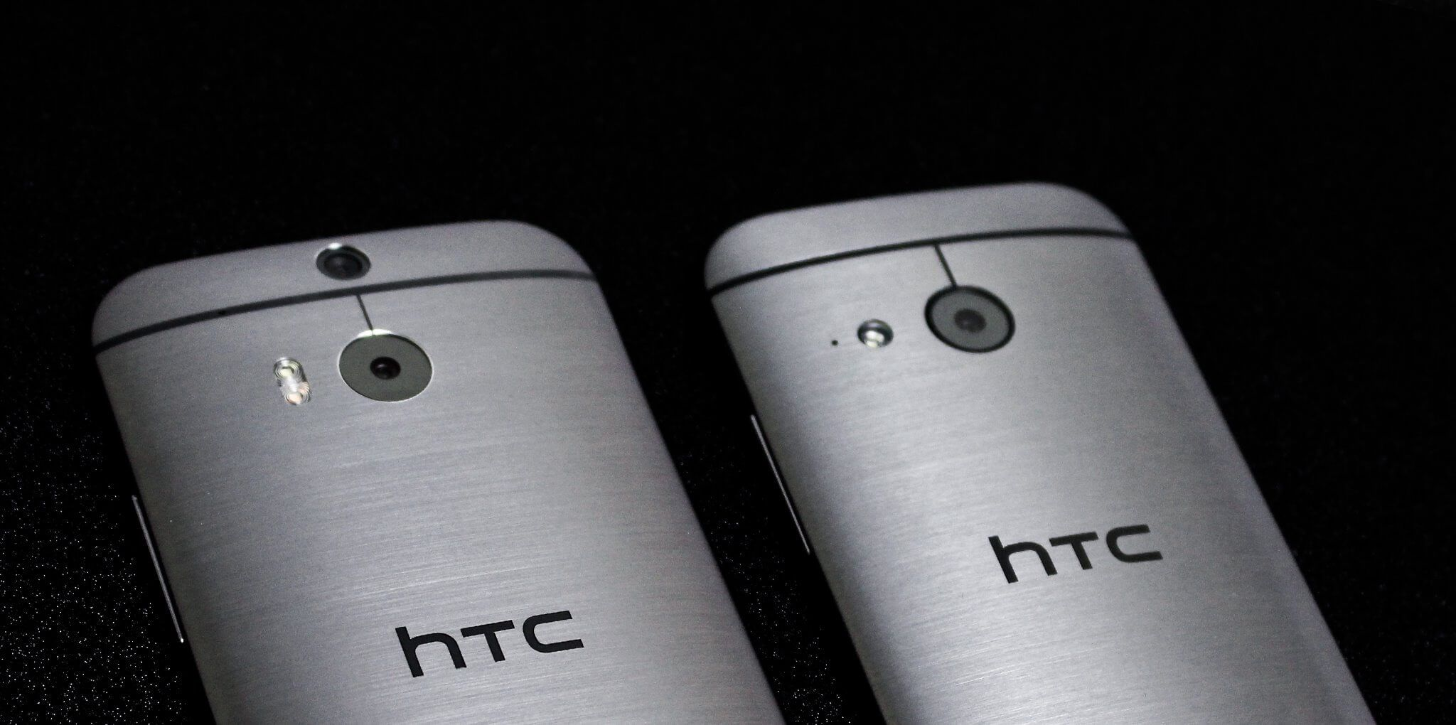 HTC One Mini 2 (4)