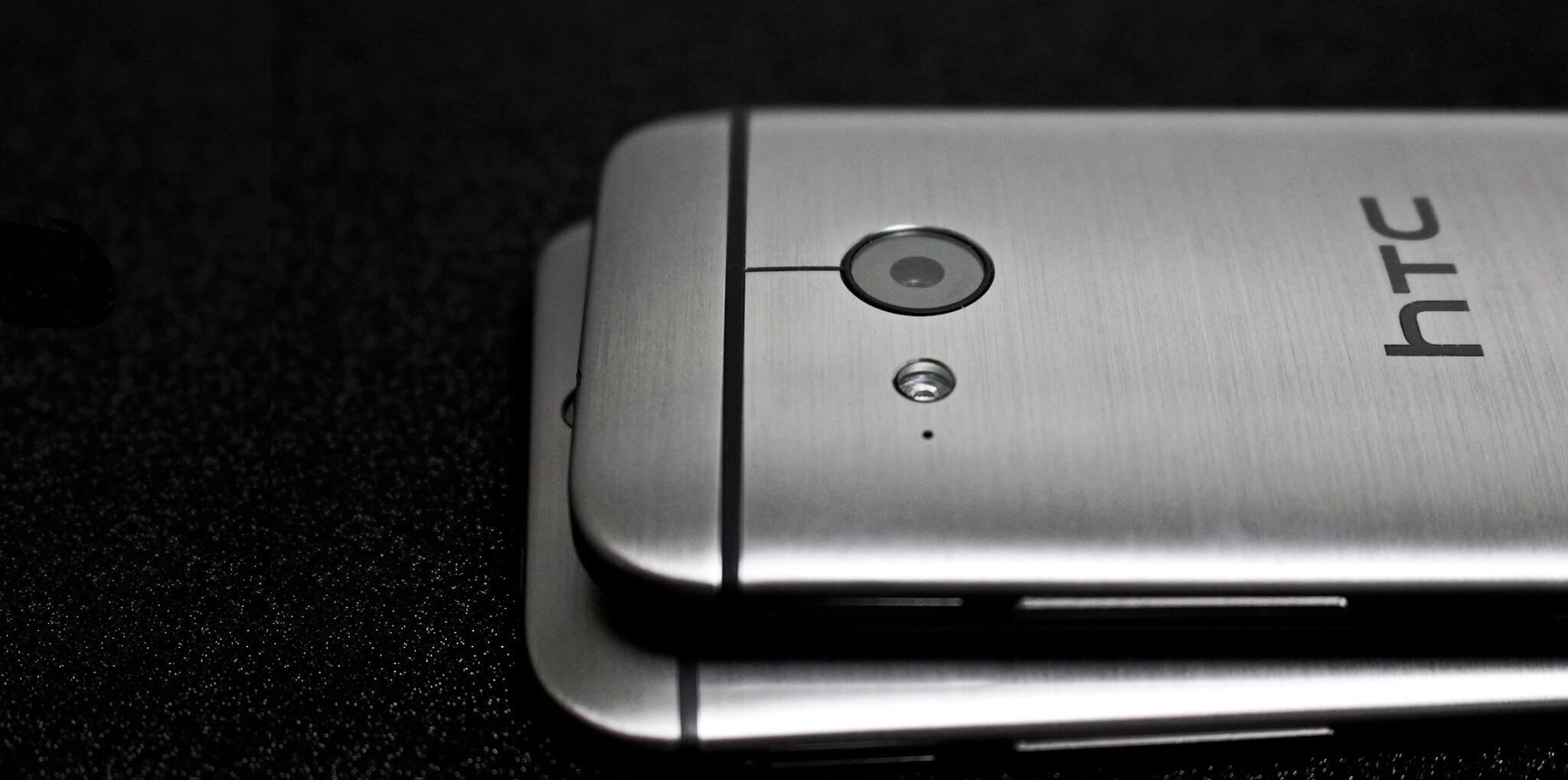 HTC One Mini 2 (5)