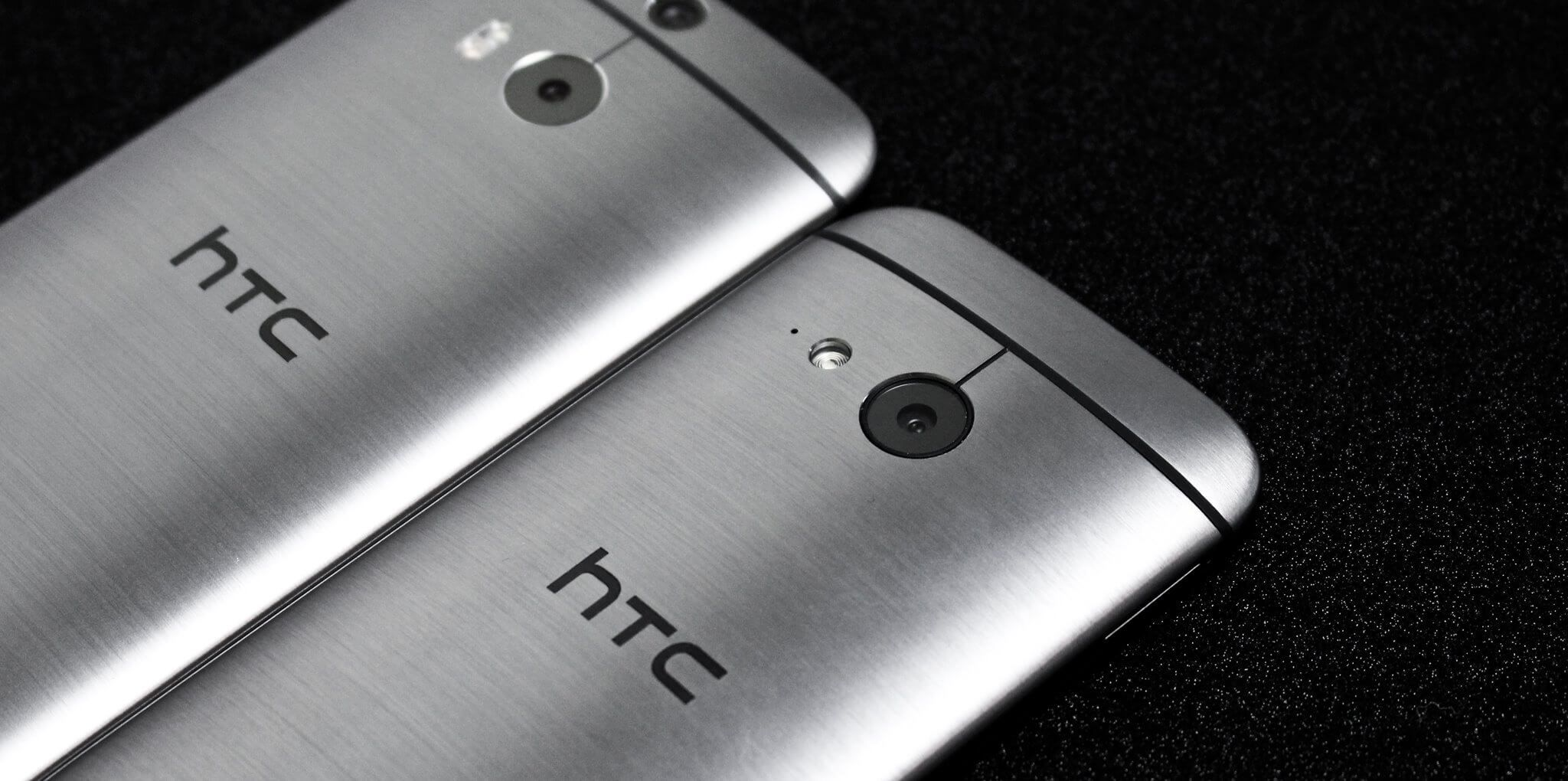 HTC One Mini 2 (6)