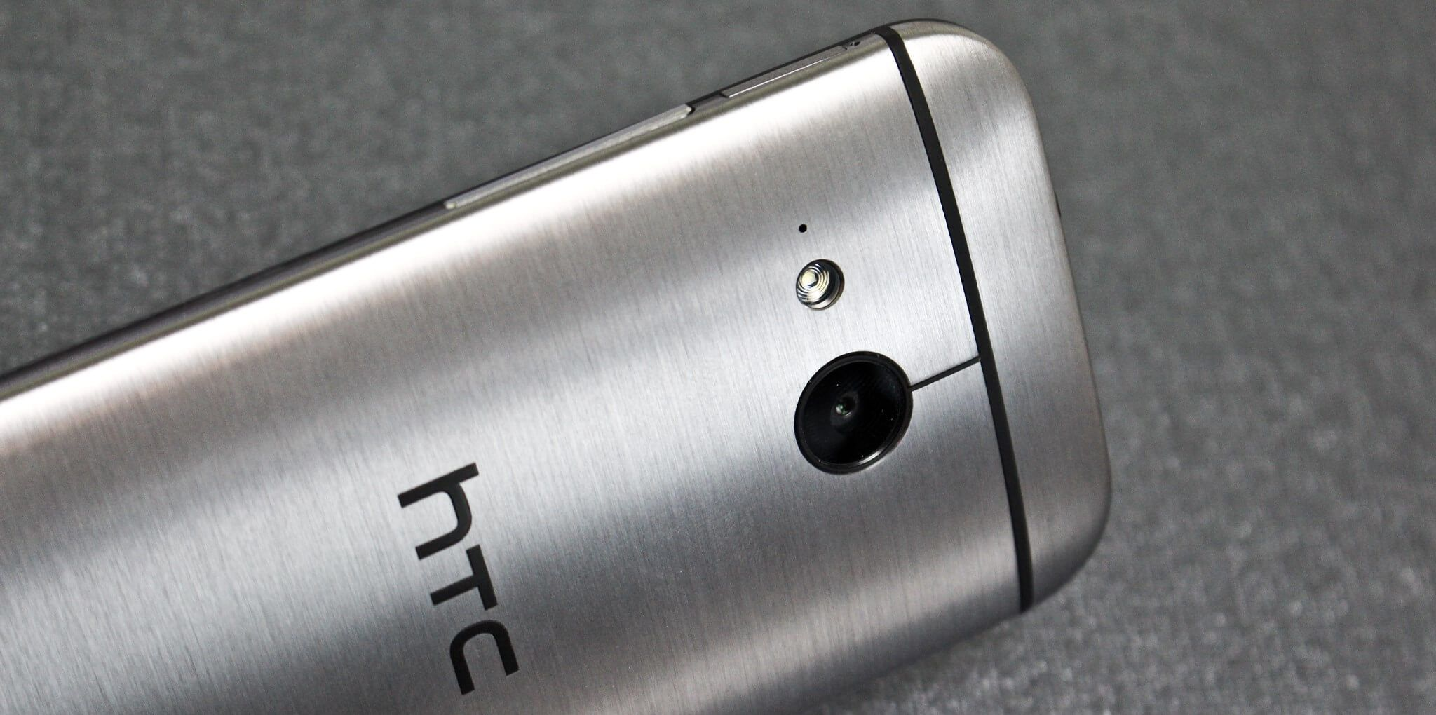 HTC One Mini 2 (7)