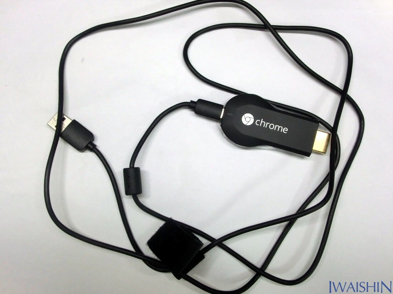 Chromecast (6)