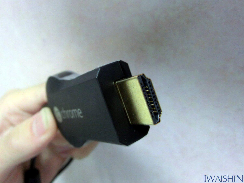 Chromecast (7)
