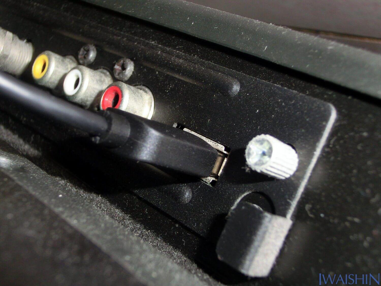 Chromecast (8)