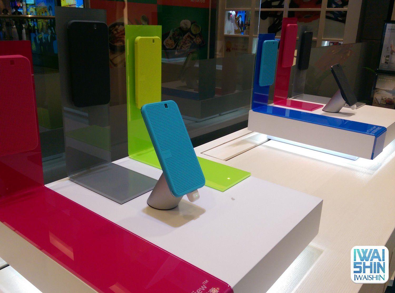 三創HTC (3)