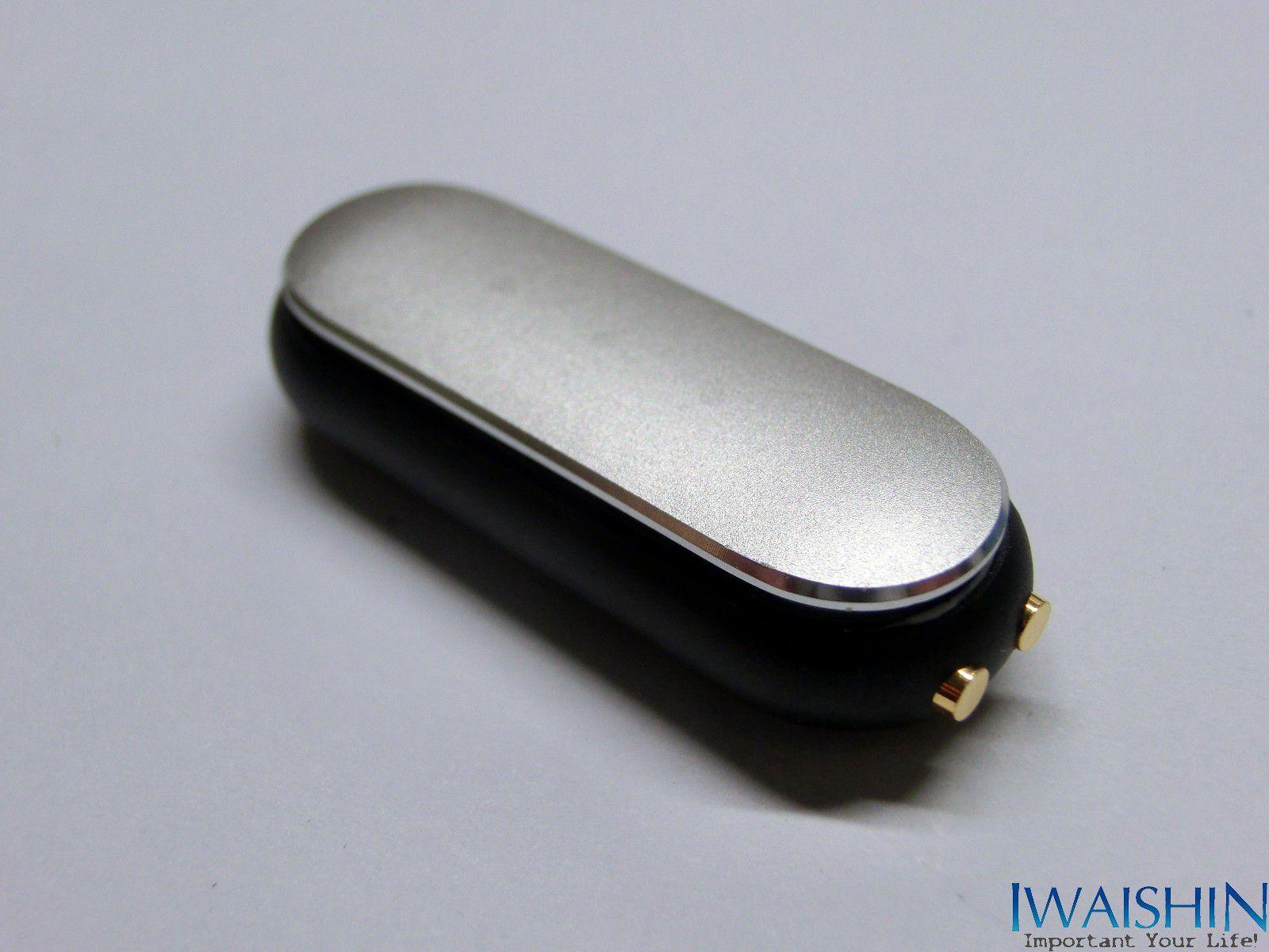 小米手環 (4)