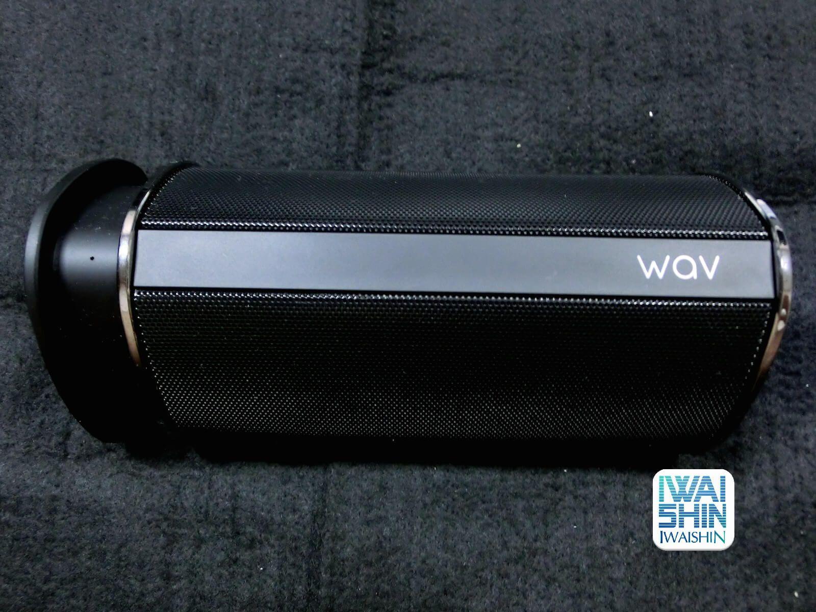 a.m.p WEDGE WAV5460