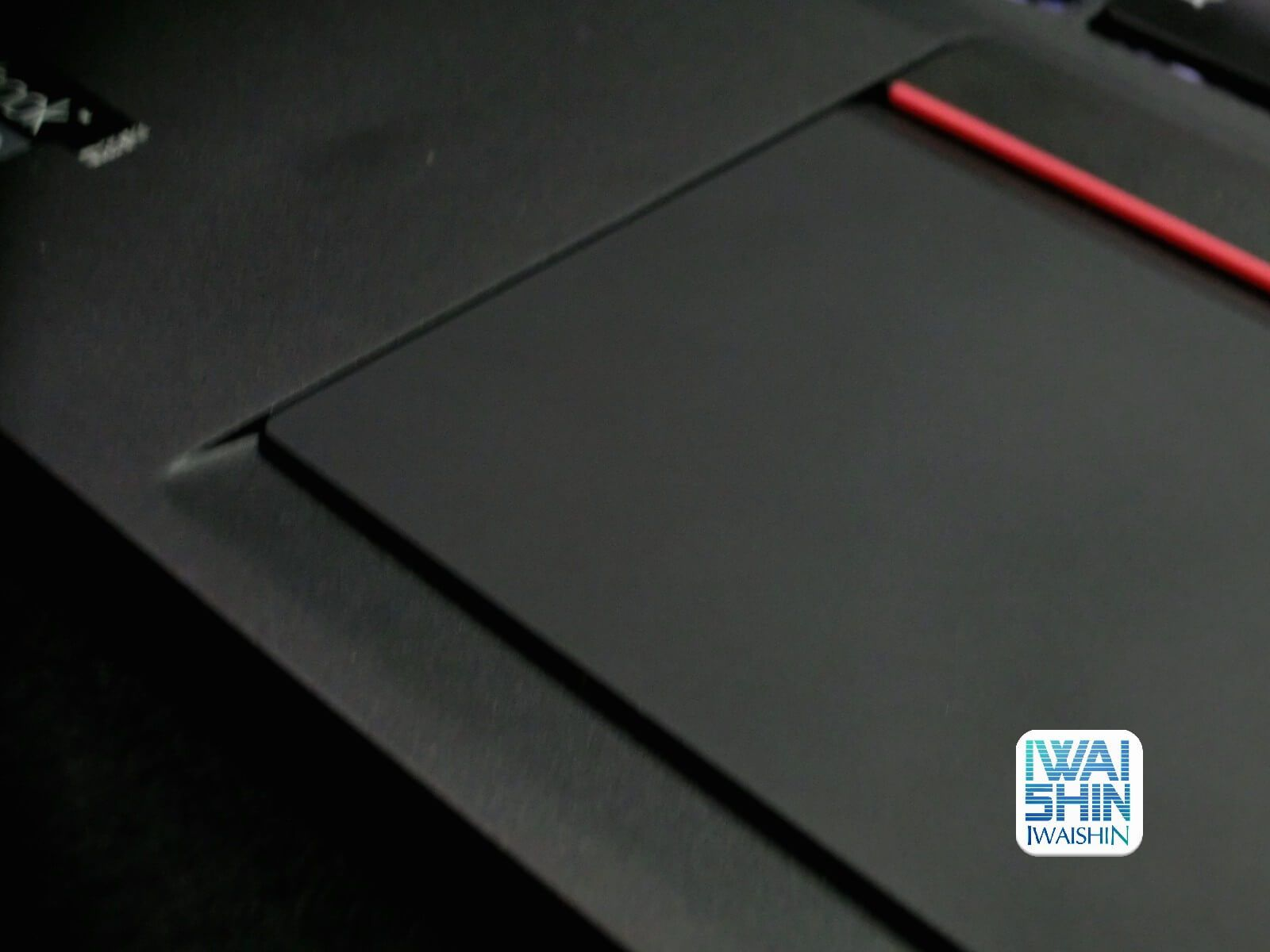 Lenovo ThinkPad x1 Carbon943